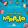 Masal Masal Hoppala