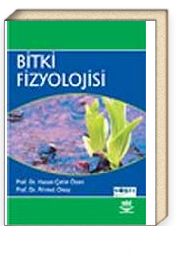Bitki Fizyolojisi / Ahmet Onay