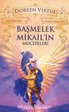 Başmelek Mikail'in Mucizeleri