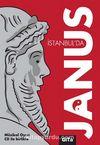 Janus İstanbul'da & Müzikal Tiyatro Oyunu (Cd'li)