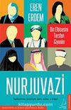 Nurjuvazi