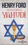 Beynelminel Yahudi