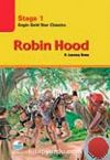 Robin Hood / Stage-1  (Cd'siz)