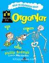 Organlar / Henry'nin Evi