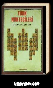 Türk Nüktecileri