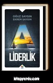 A'dan Z'ye Liderlik