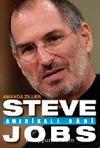 Steve Jobs: Amerikalı Dahi