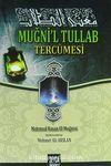 Muğni'l Tullab (Arapça Mantık Kitabı) Tercümesi