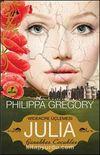 Julia & Günahkar Çocuklar - Wideacre Üçlemesi