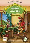 Afrika Yolunda & Güler Yüzle Tatlı Söz - Hacivat'la Karagöz