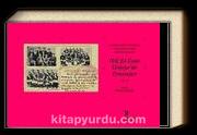Orlando Carlo Calumeno Koleksiyonu'ndan Kartpostallarla 100 Yıl Önce Türkiye'de Ermeniler (2. Cilt)