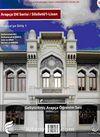 Arapça Dil Serisi / Silsiletü'l-Lisan & Arapça'ya Giriş 1(CD'li)