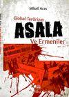 Global Terörizm Asala ve Ermeniler