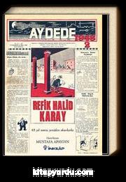 Aydede (1948) -2