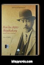 Ken'an (Rifai) Büyükaksoy & Musiki Yönü ve Eserleri