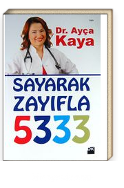 Sayarak Zayıfla 5333