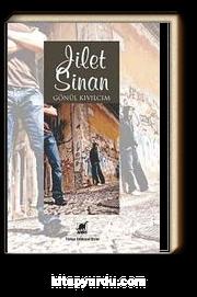 Jilet Sinan