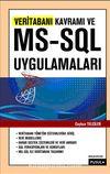Veri Tabanı Kavramı ve MS-SQL Uygulamaları