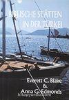 Biblische Statten in Der Türkei