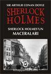 Sherlock Holmes / Sherlock Holmes'in Maceraları