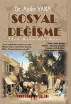 Sosyal Değişme & Türk Modernleşmesi