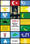 Tarih 9 & Öğretmen - Öğrenci Kılavuz Kitap