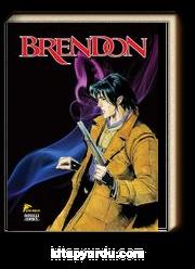 Brendon 10