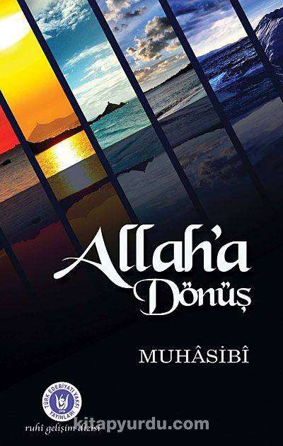Allah'a Dönüş