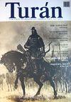 Turan İlim Fikir ve Medeniyet Dergisi / Sayı 15 / 2011