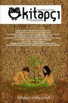 Kitapçı / Kültür Sanat ve Kitap Tanıtım Dergisi - Sayı:10 Nisan-Mayıs-Haziran 2014