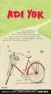 Adı Yok Sayı:68 Bahar 2014/ Mevsimlik Gençlik Edebiyat Dergisi