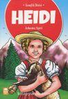 Heidi / Gençlik Dizisi