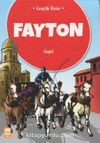 Fayton / Gençlik Dizisi