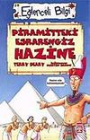 Piramitteki Esrarengiz Hazine