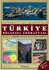 Türkiye Bölgesel Coğrafyası