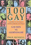 100 Gay
