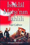 İstiklal Marşının Tahlili