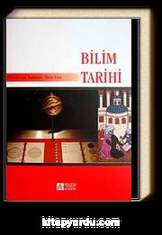 Bilim Tarihi