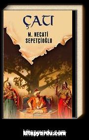 Çatı / Dünki Türkiye Dizisi 5. Kitap