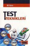Test Teknikleri