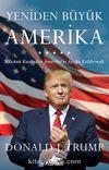 Yeniden Büyük Amerika