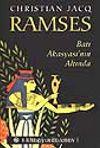 Ramses 5: Batı Akasyası'nın Altında