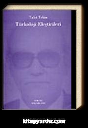 Türkoloji Eleştirileri