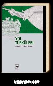 Yol Türküleri