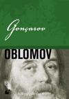 Oblomov (Cilti)