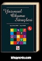 Yazınsal Okuma Süreçleri (Dilbilim, Göstergebilim ve Yazınbilim Yöntemleriyle)