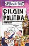 Çılgın Politika