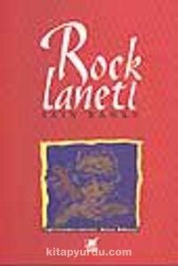 Rock Laneti