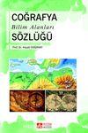 Coğrafya Bilim Alanları Sözlüğü