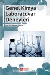 Genel Kimya Laboratuvar Deneyleri
